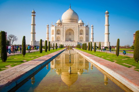 indian-journeys-tour-packages-_-taj-mahal