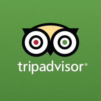 the-indian-journeys-trip-advasor-review-