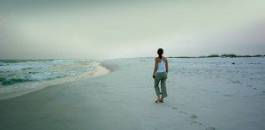 single women travel alone - in India- as tourist