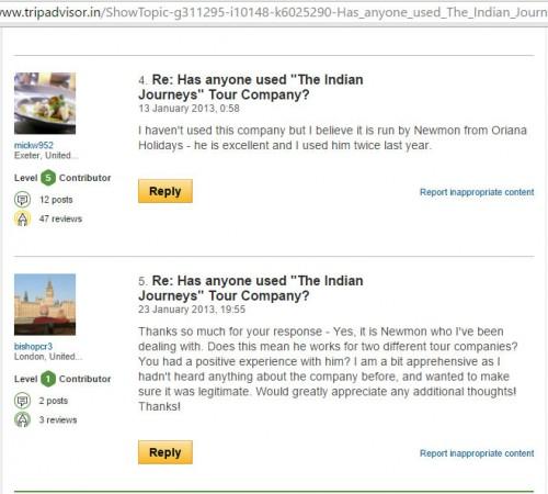 Indian-journeys---tripdavasor-reviews