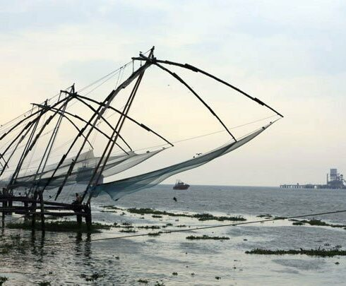 The Indian Journeys Kerala Tour packages Kerala Tour packages