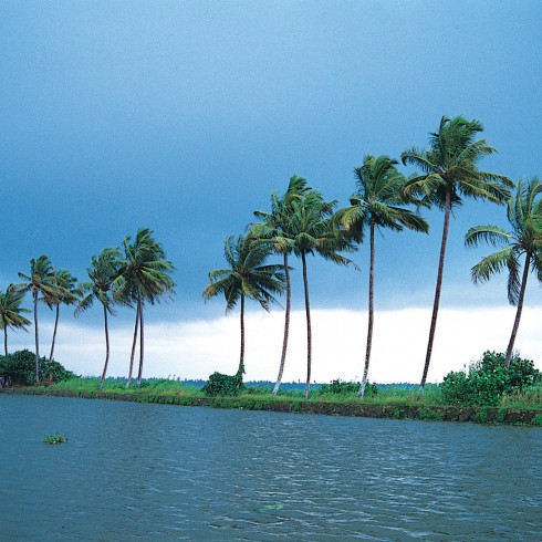 kerala the dream holiday land The Indian Journeys 7