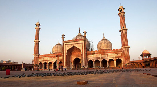 delhi-holiday-package----the-indian-journeys
