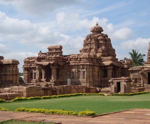 karnataka torisam packages The Indian Journeys 2